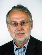 Olaf Hagenbruch