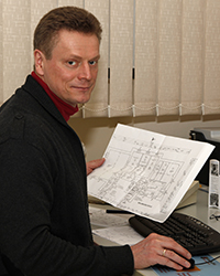 Andreas Sommerweiß