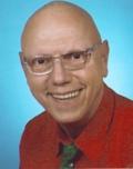 Wolfgang Scherer