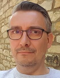 Andreas Ittner